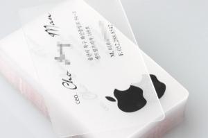 반투명(넥산지) / CN 10002 /