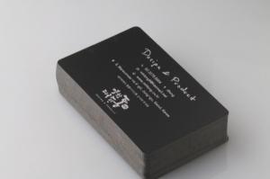블랙(PVC) / CB6001 /