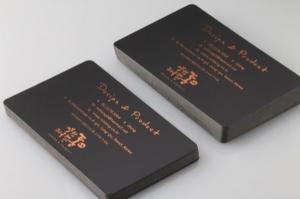 블랙(PVC) / CB6002 /